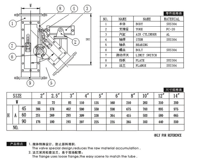 电路 电路图 电子 工程图 平面图 原理图 660_555